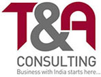 T&A Consulting Pvt, Ltd, India
