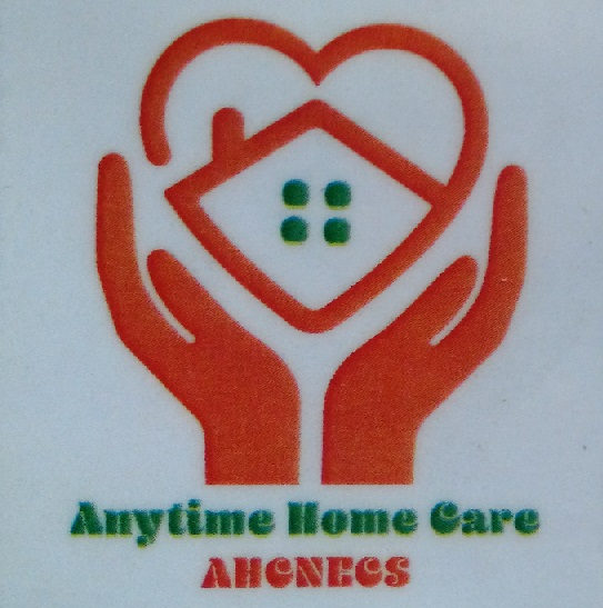 AHCNECS, Jamaica