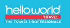 Helloworld Travel Forbes, Australia