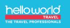 Helloworld Travel Forbes, Australia