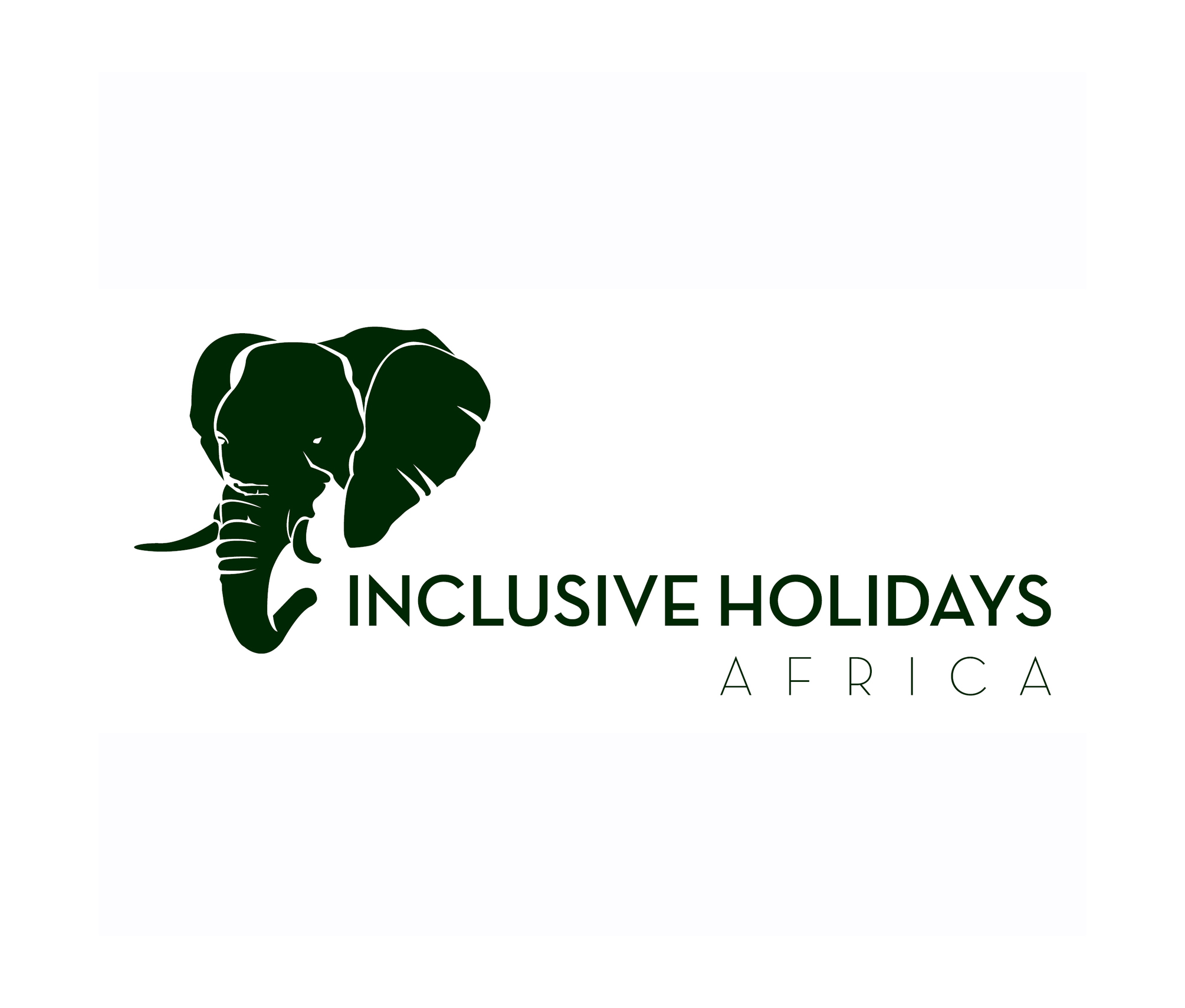 Inclusive Holidays Africa, Kenya