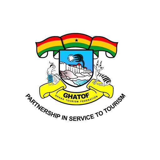 Ghana Tourism Federation (GHATOF)