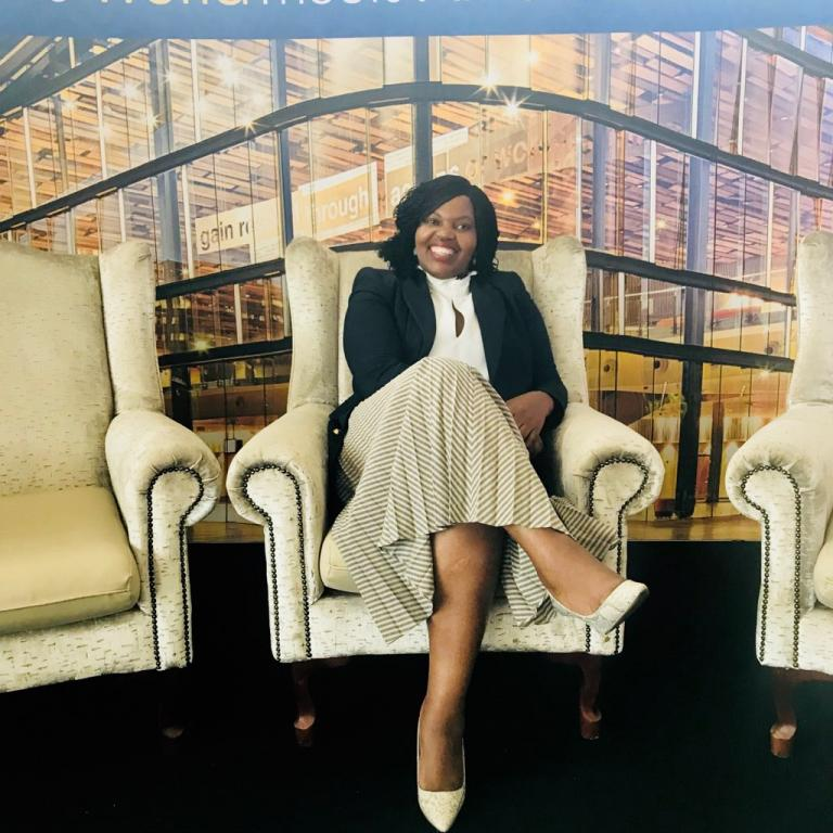KwaZulu- Natal Convention Bureau, South Africa