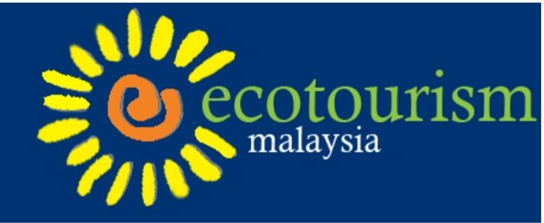 Malaysian Ecotourism Association, Malaysia