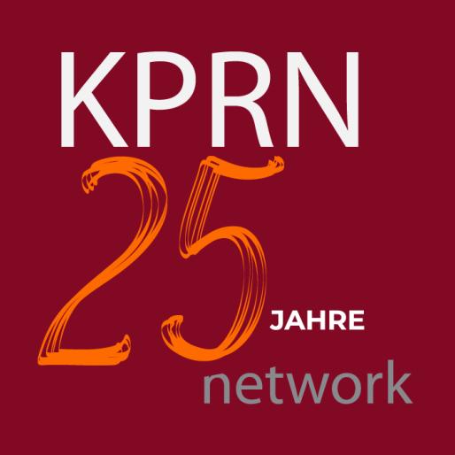 KPRN Network GmbH, Germany