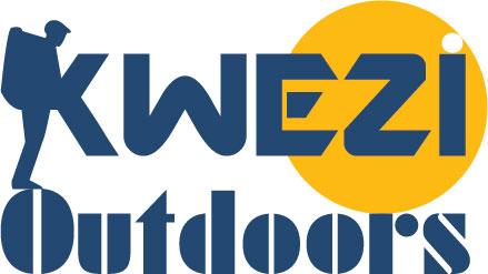 Kwezi Outdoors Ltd, Uganda