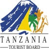 Tanzania Tourism Goodwill Ambassador in Italy