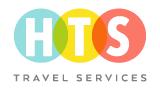 Hollyhock Travel Services Ltd, U.K.