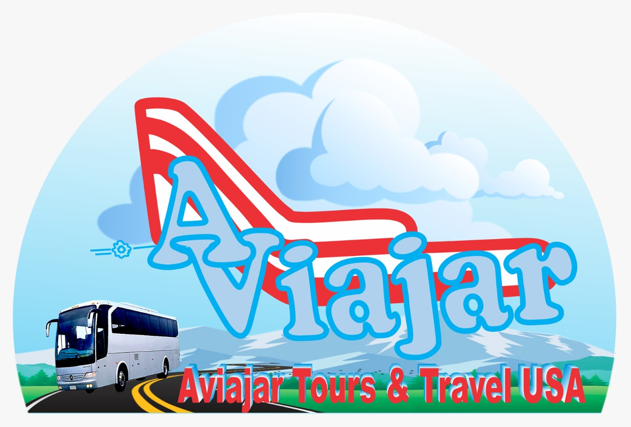 Aviajar Tours & Travel, NY, USA
