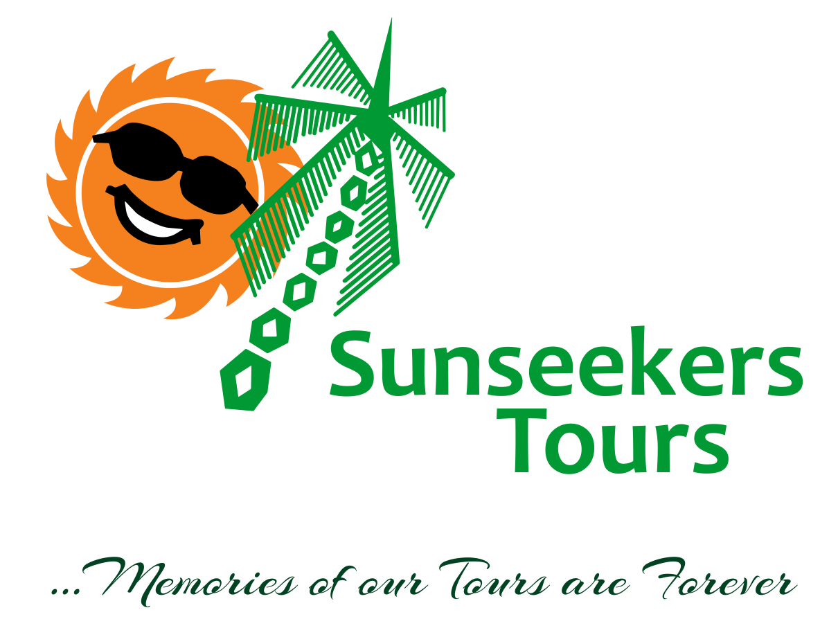 Sunseekers Tours Limited, Accra, Ghana