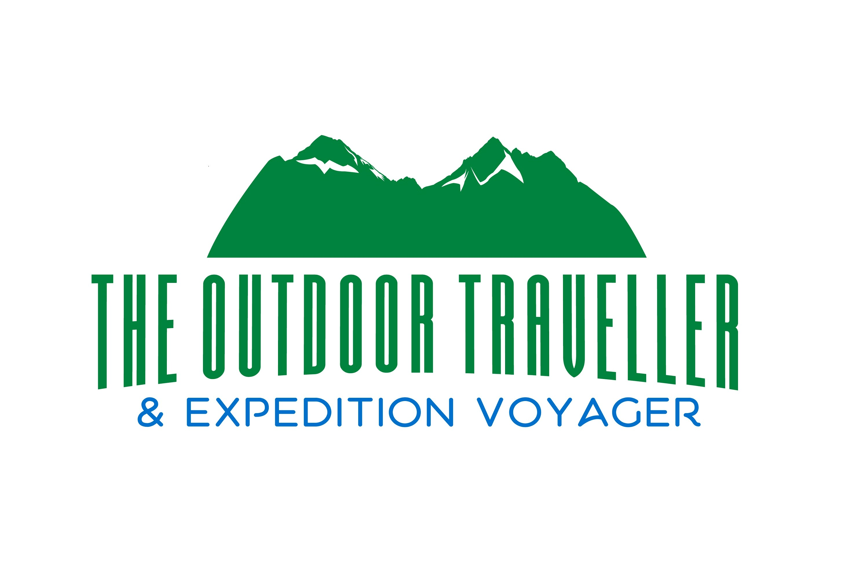 The Outdoor Traveller  & Expedition Yoyager, Australia