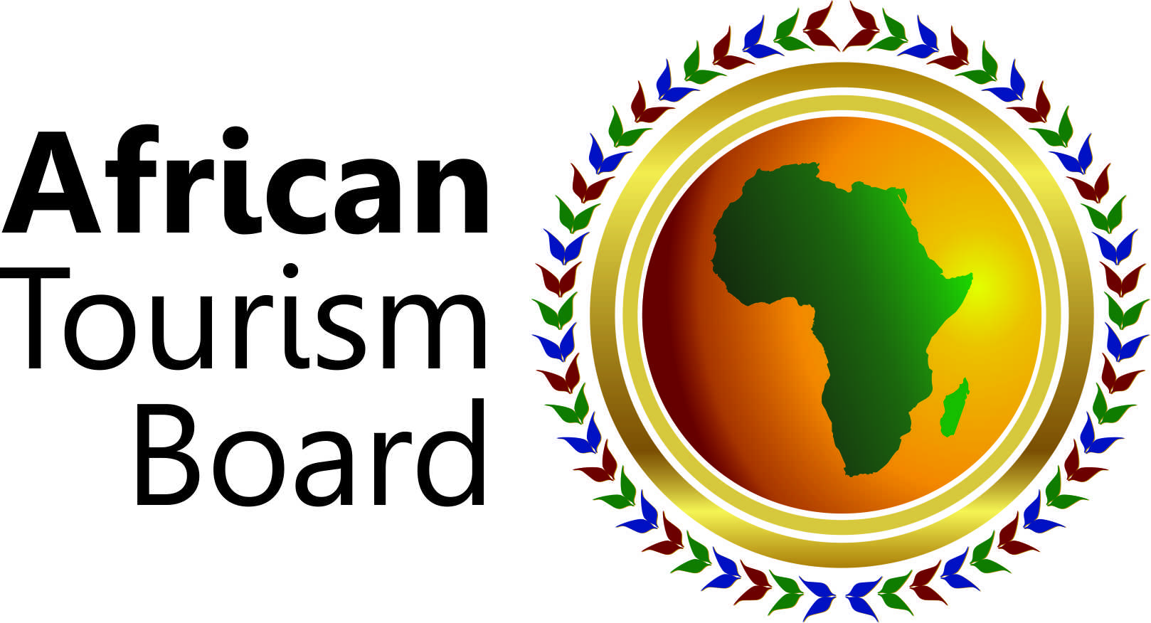 African Tourism Board is now in business