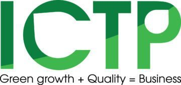 International Coalition of Tourism Partners (ICTP)