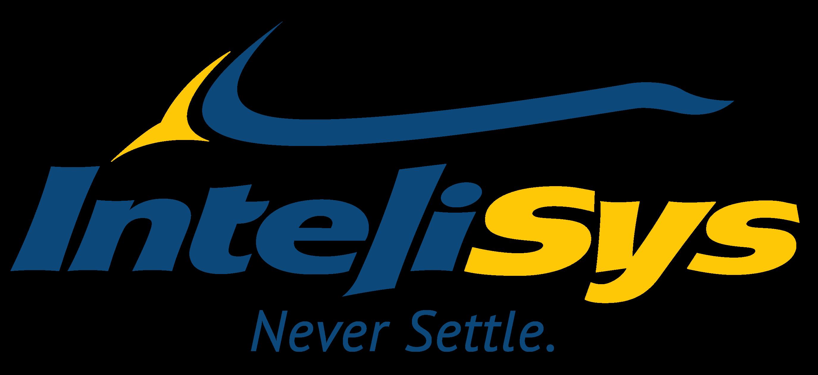Intelisy Aviation Systems