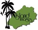 Island Images, Ltd, St. Helena Island (UK)