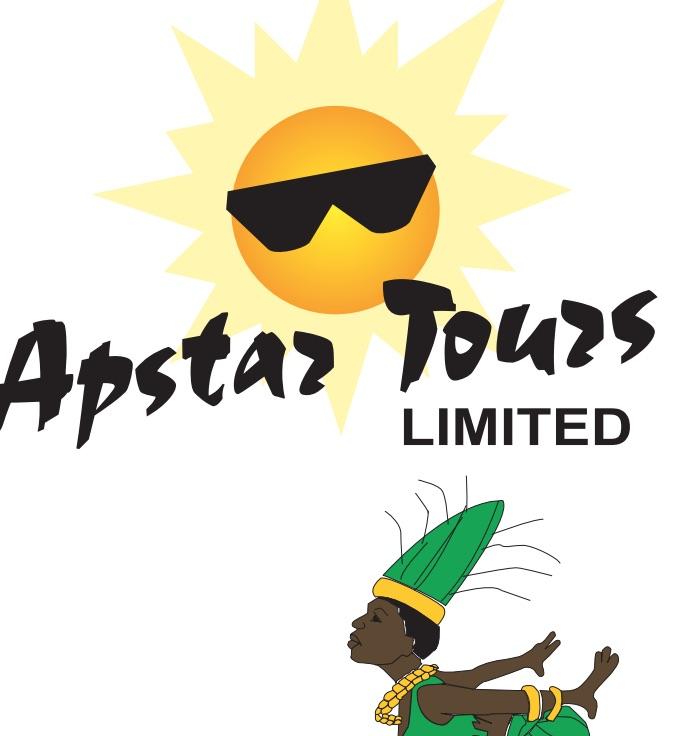 Apstar Tours Limited, Ghana
