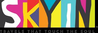 SKYIN Authentic Kenya Tours & Experiences, Safaris, CO, USA