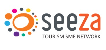 Seeza Tourism SME Network, South Africa