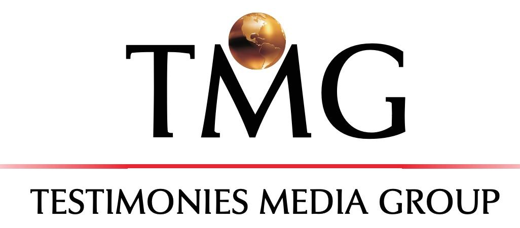 Testimonies Media: Mercyline Mutarisi, Zimbabwe