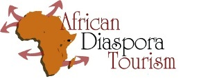African Diaspora Tourism Kitty Pope, USA
