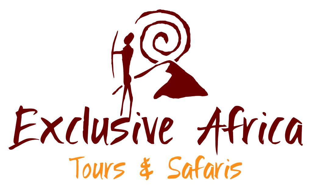 Exclusive Africa Tours & Safari, Namibia