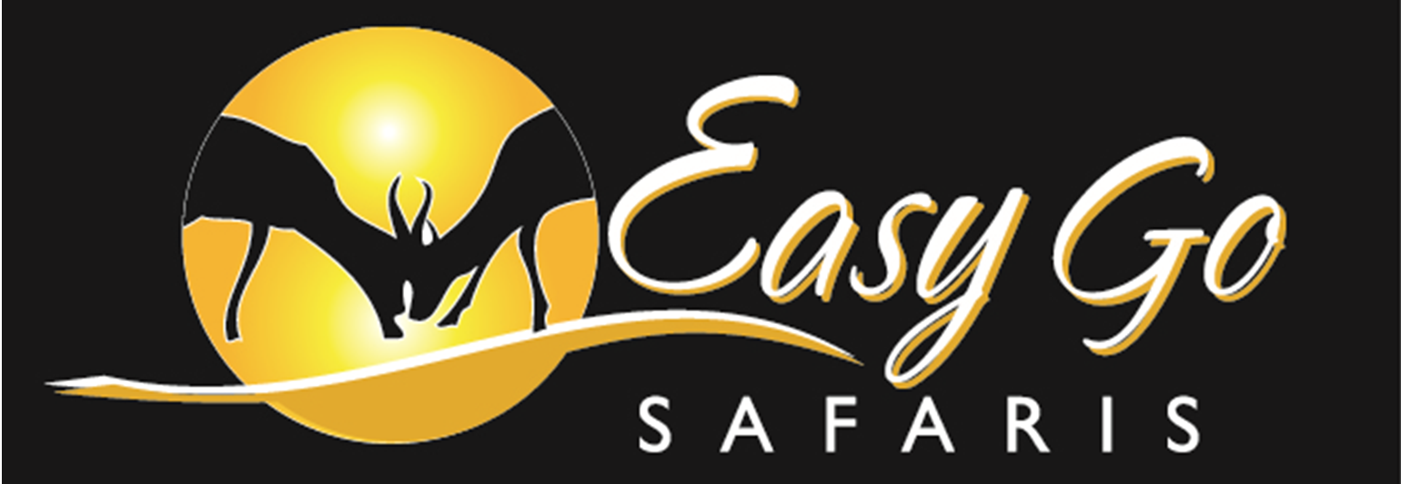 Easy Go Safaris Ltd, Kenya