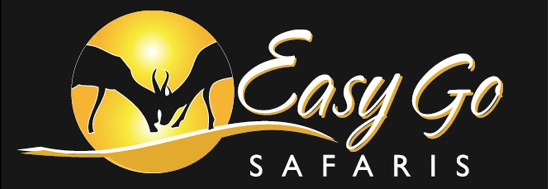 Easy Go Safaris Ltd, Kenya
