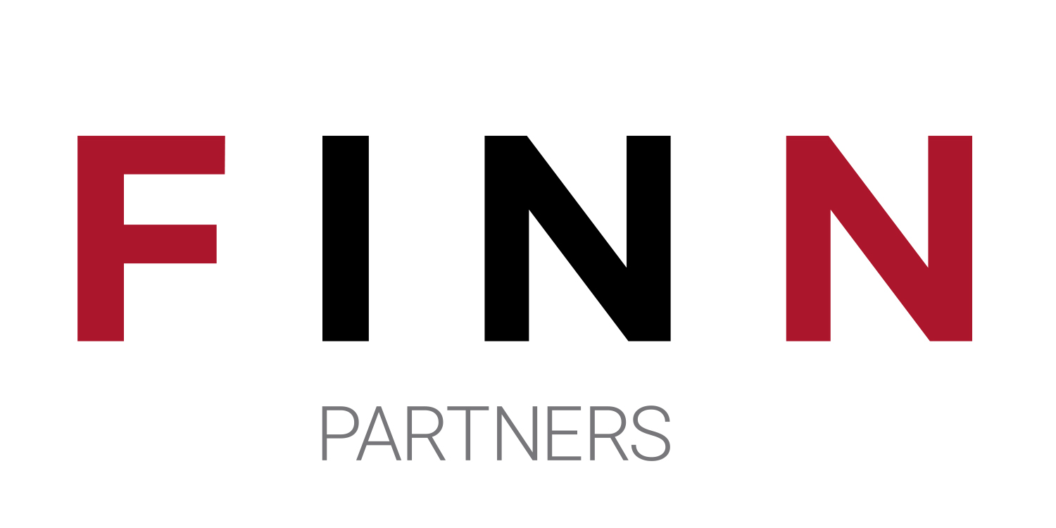 Finn Partners, USA