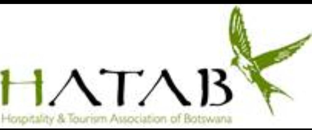 Hospitality & Tourism Association of Botswana