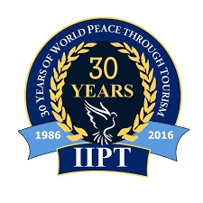 International Institute For Peace Through Tourism , NY, USA