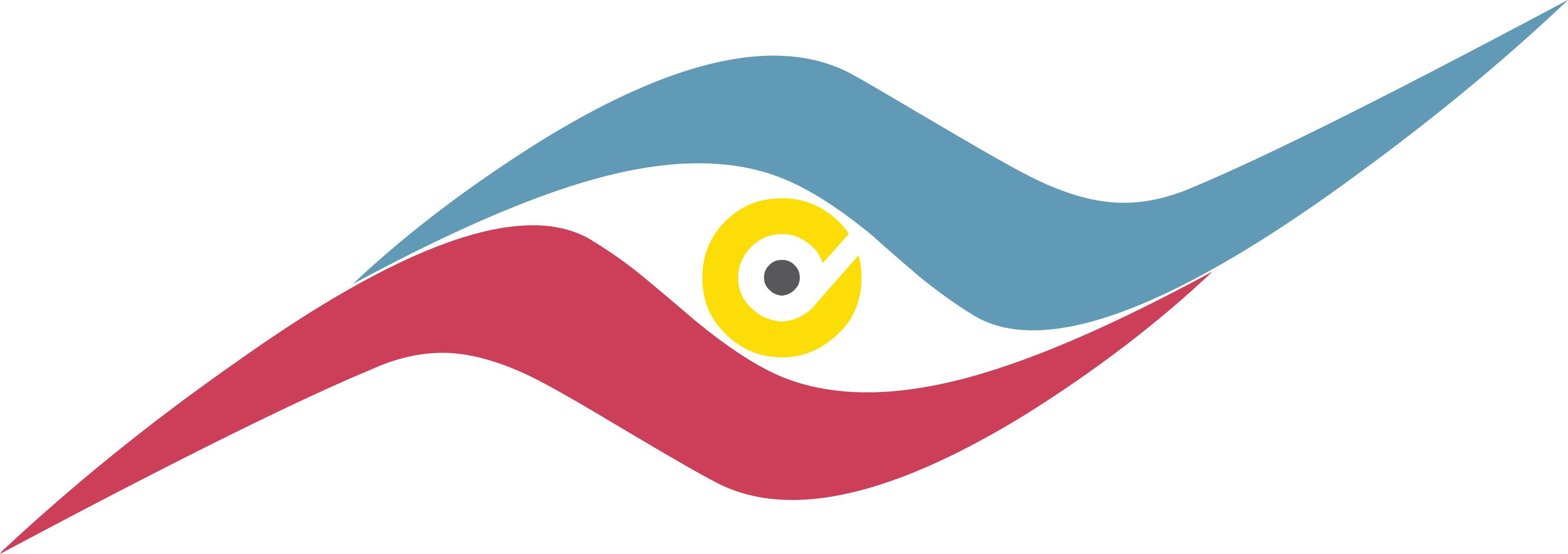 Eyeonline.tv: Bert Sohl
