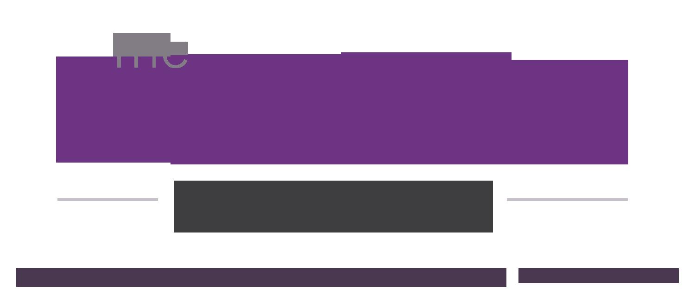 The Bradford Group, NY, USA