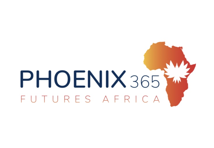 Phoenix 365 Futures Africa, South Africa