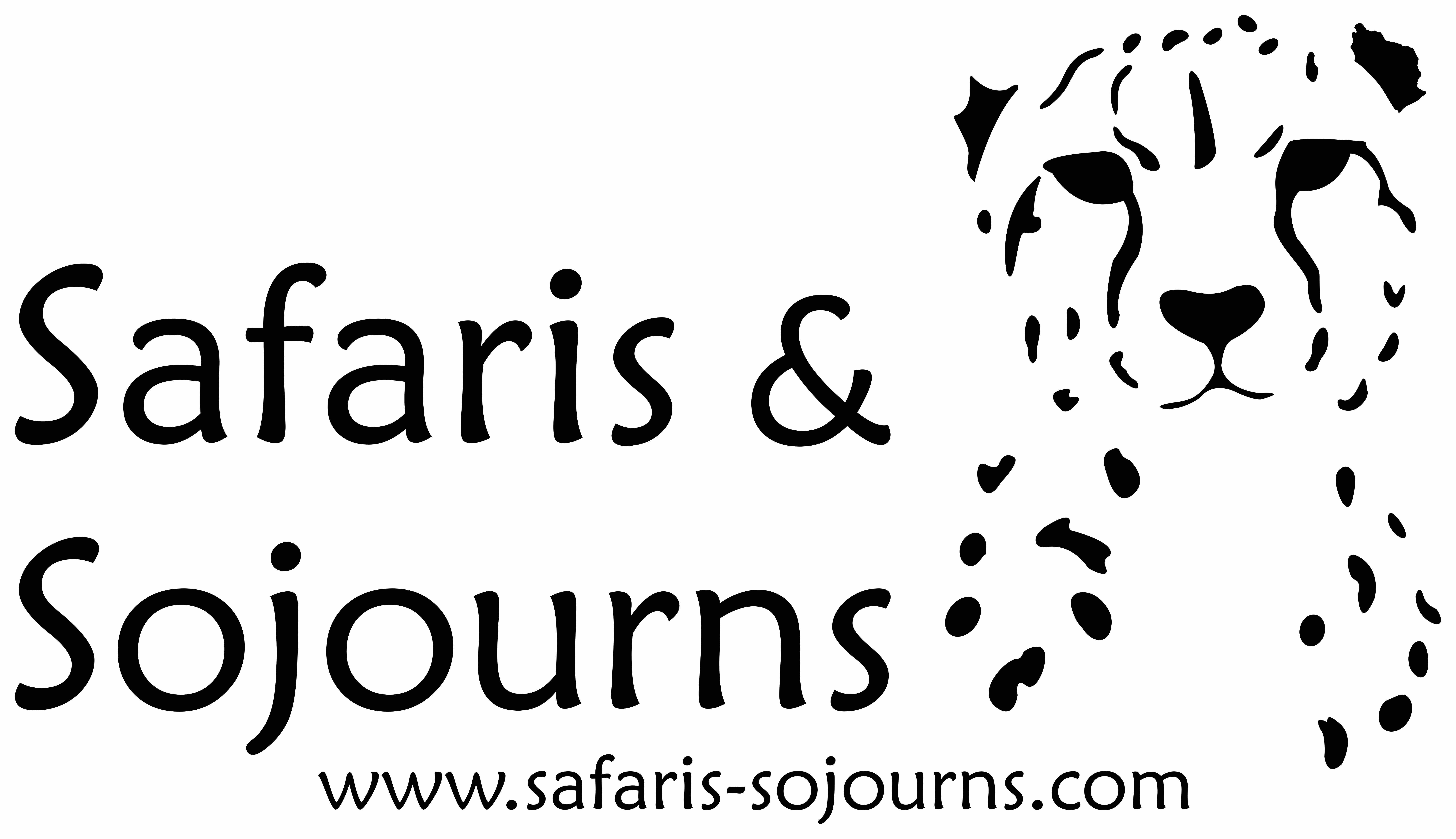 Safaris & Sojourns, IL, USA
