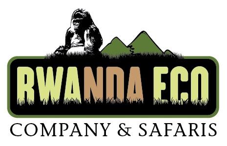 Rwanda Eco Company and Safaris, Rwanda