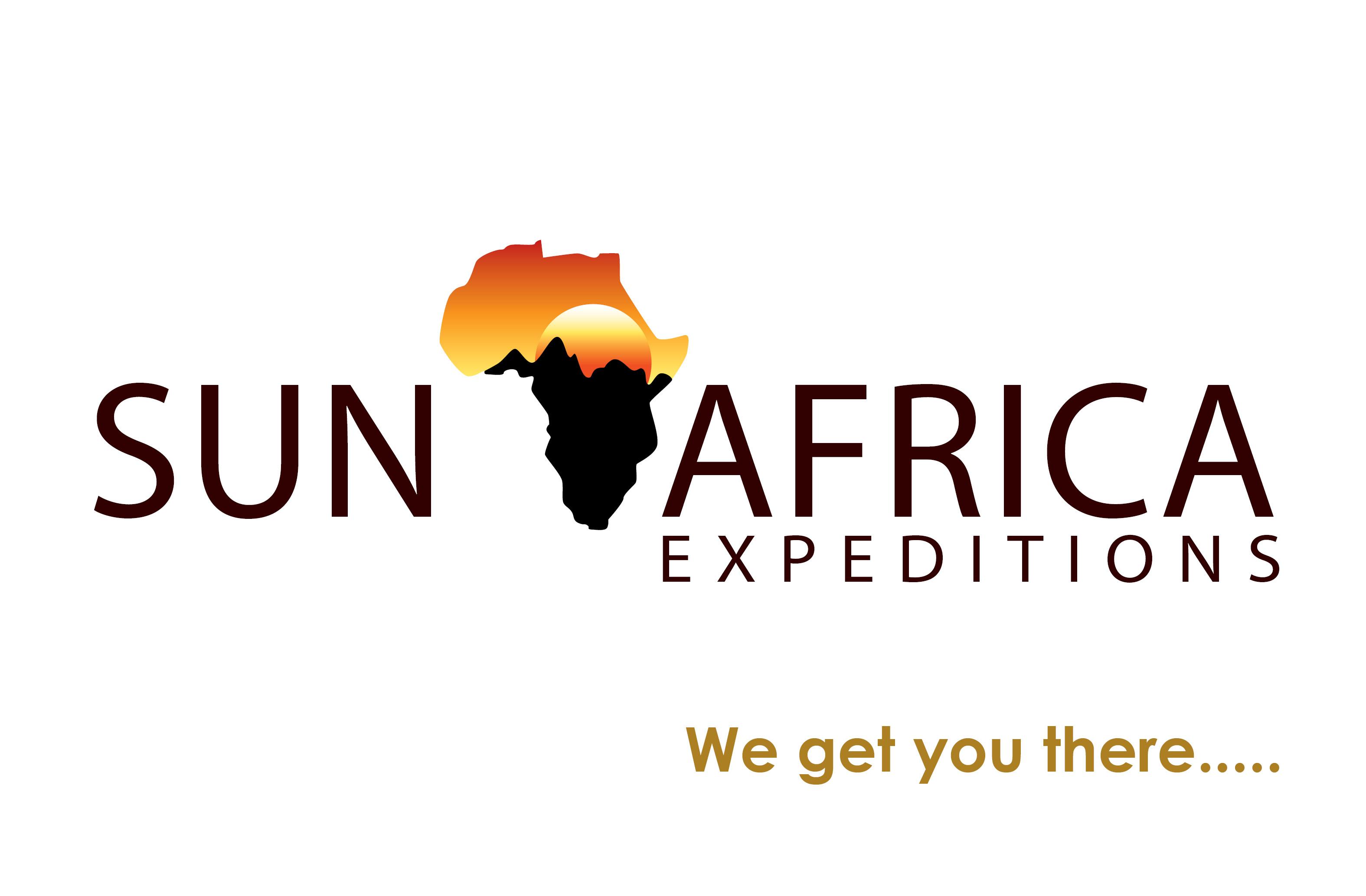 Sun Africa Expeditions, Uganda