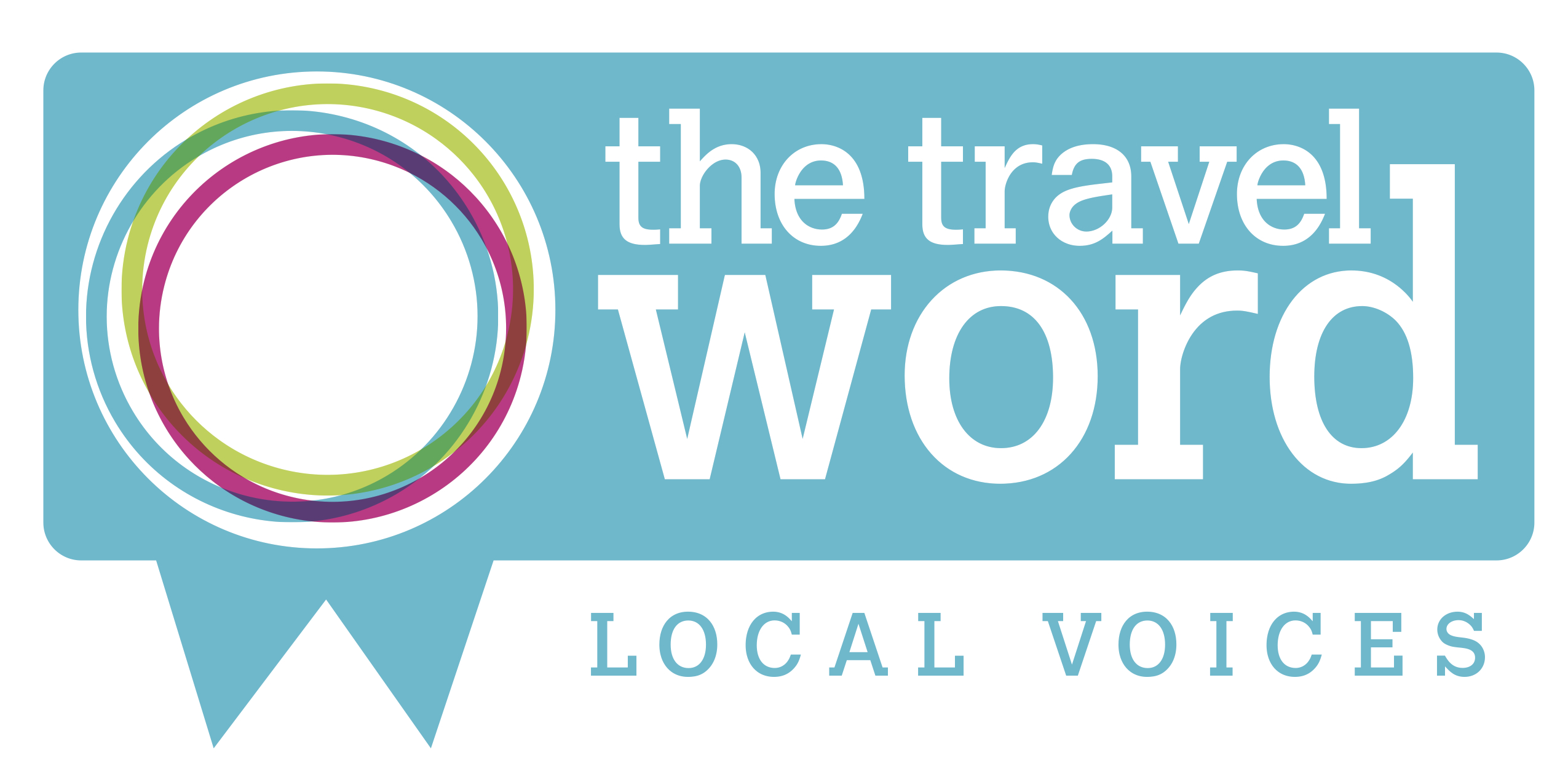 The Travel World: Ethan Gelber, USA