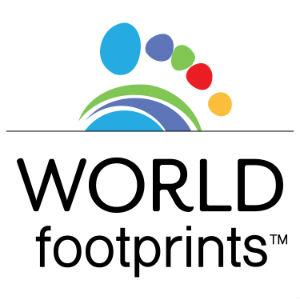 World Footprints LLC, USA