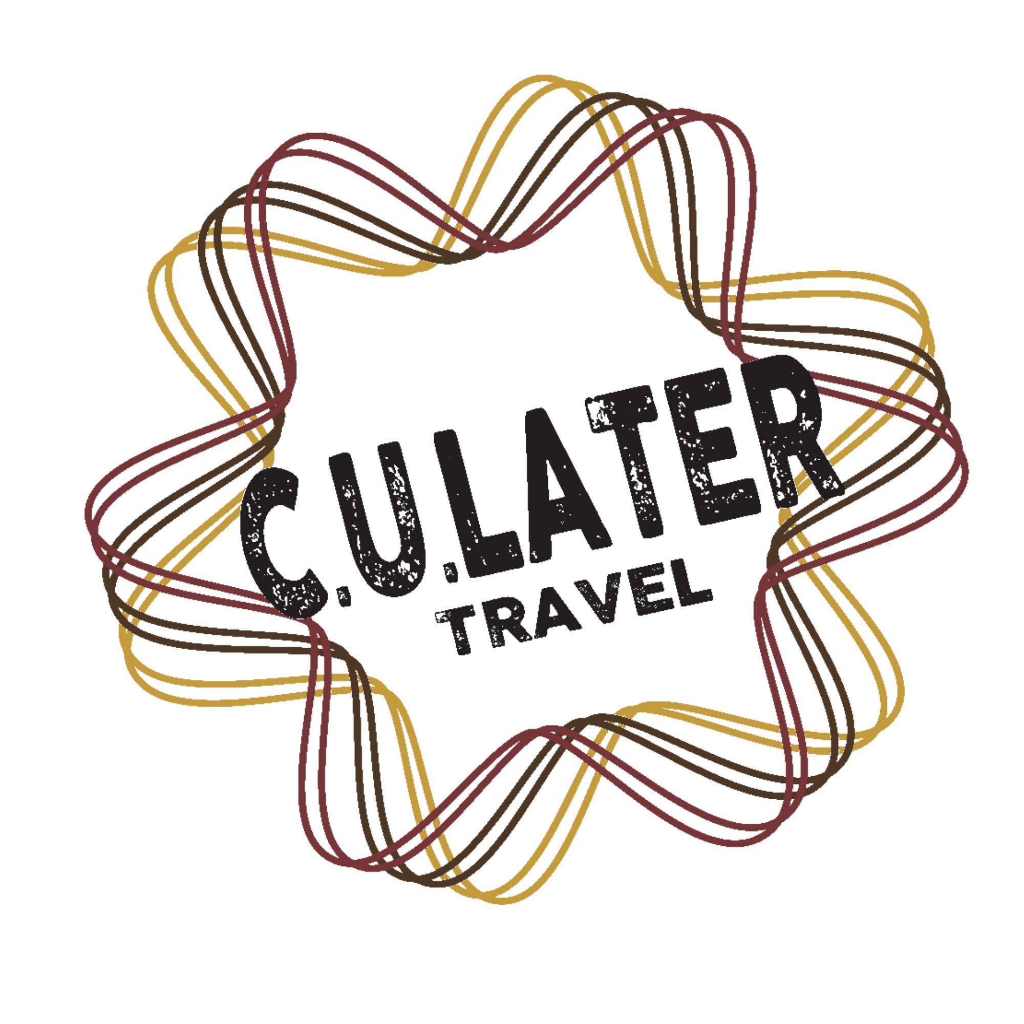 C U Later Travel, CA, USA