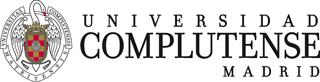 Universidad Complutense Madrid, Spain