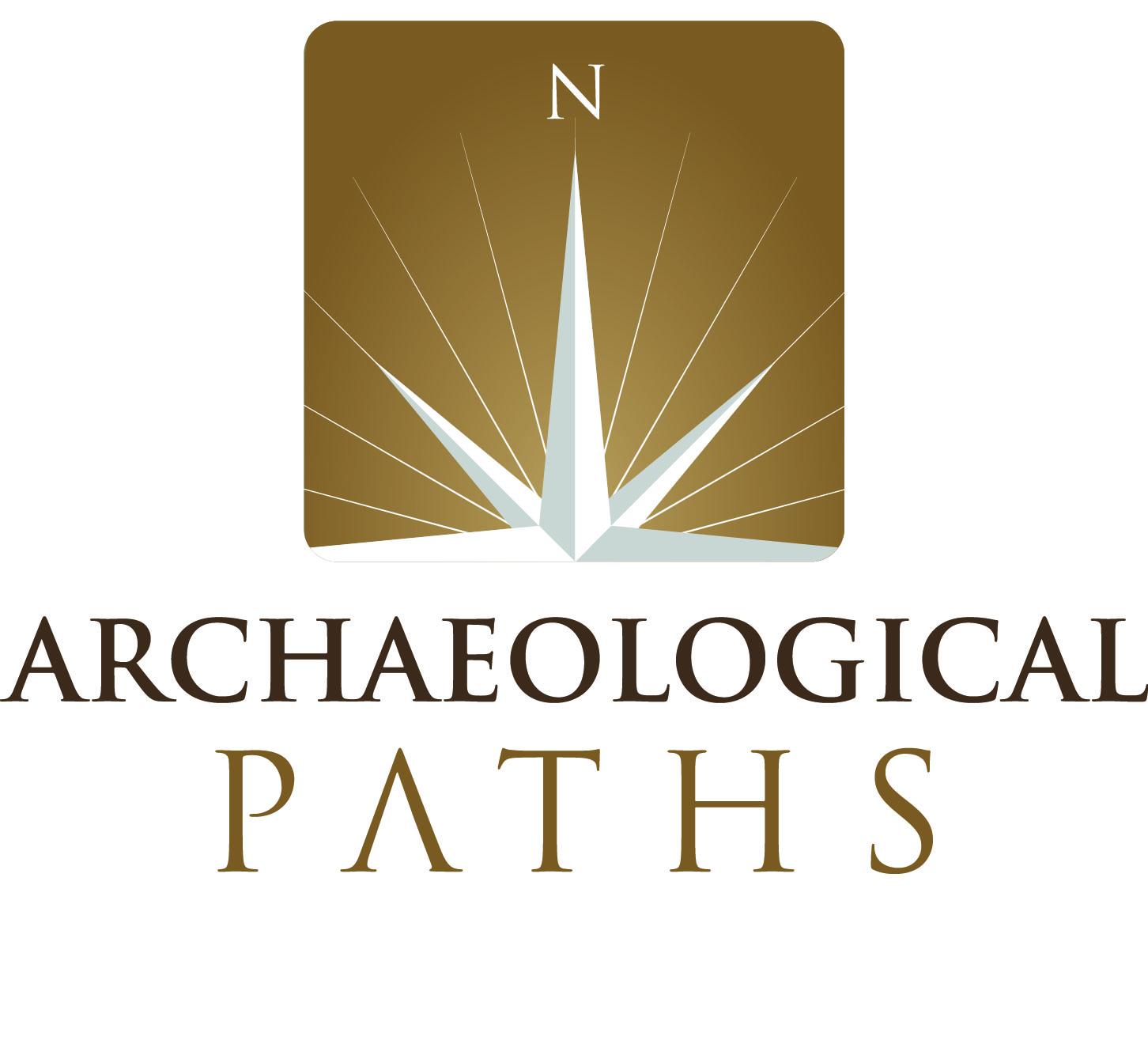 Archaeological Paths, Poland