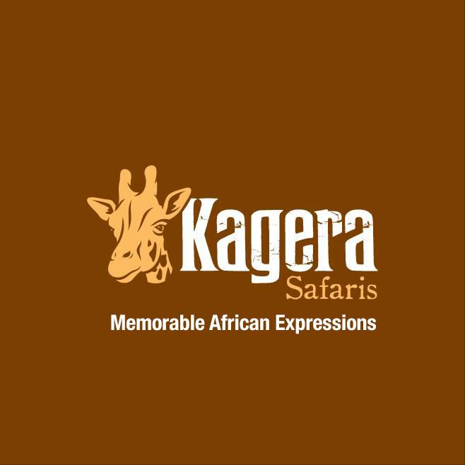 Kagera Safaris, Uganda
