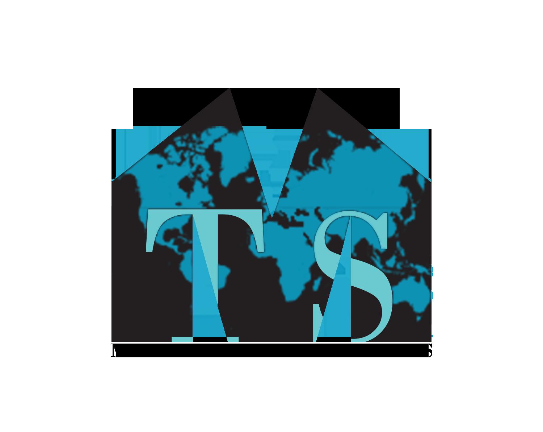 Medelberg's Travel Service, AZ, USA