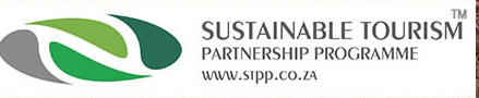 Sustainable Tourism Partnership Programme NPC, South Africa