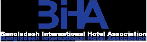 Bangladesh International Hotel Association, Bangladesh