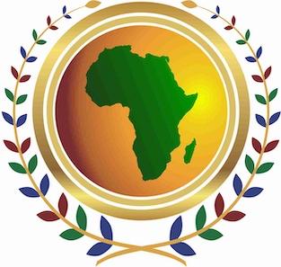 Meet and Greet Africa
