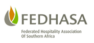 Federated Hospitality Association of South Africa