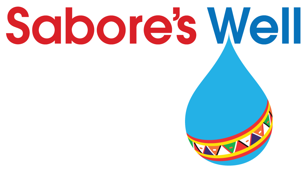 Sabore's Well, Kenya