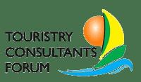 Touristry Consultants Forum, Nigeria