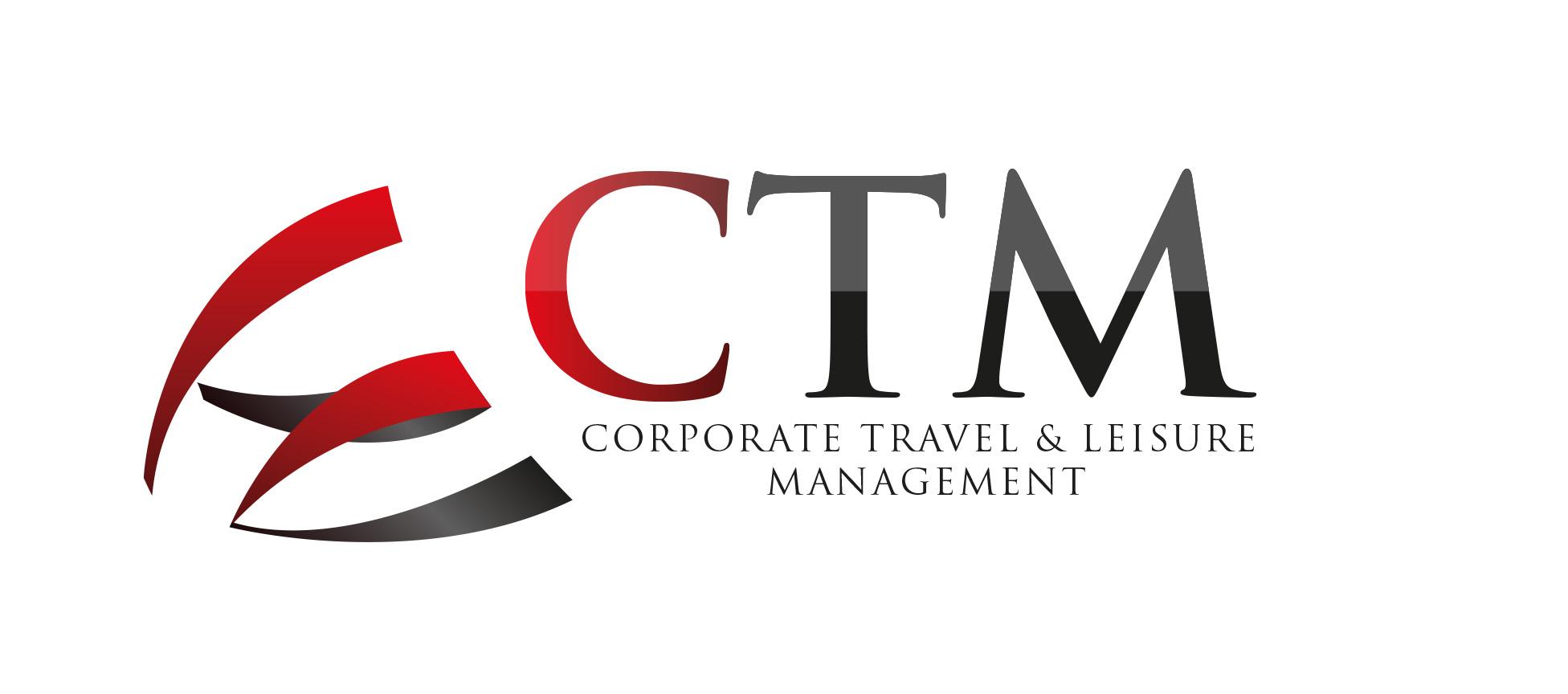 Corporate Travel & Leisure Management, Kenya